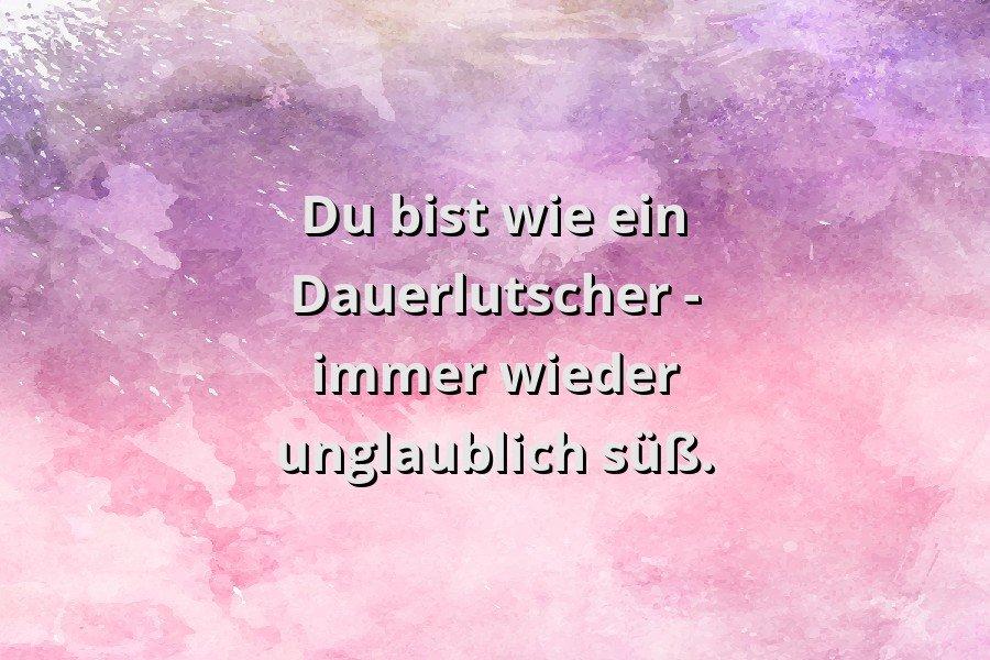 Kurze_Spruche_7