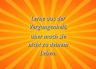 Kurze_Spruche_8