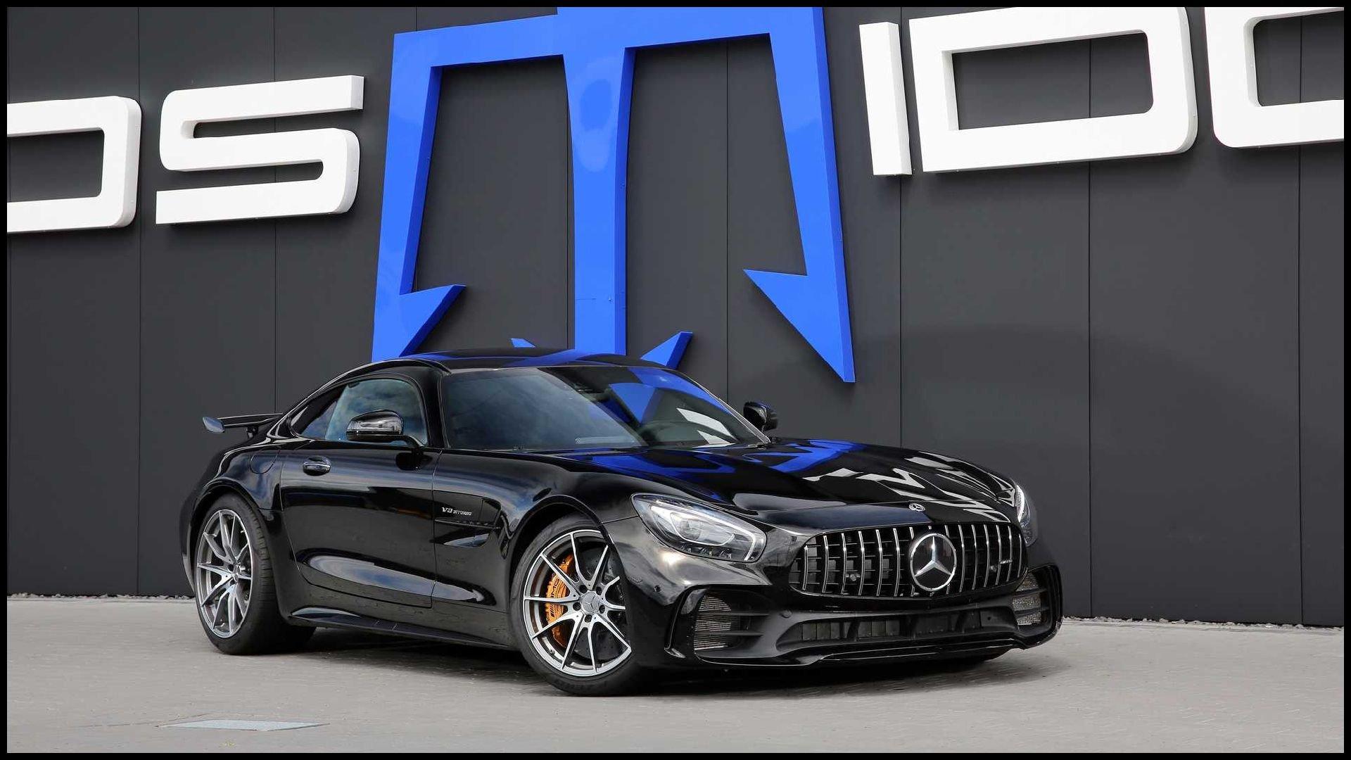 Mercedes-AMG-GT-R_1