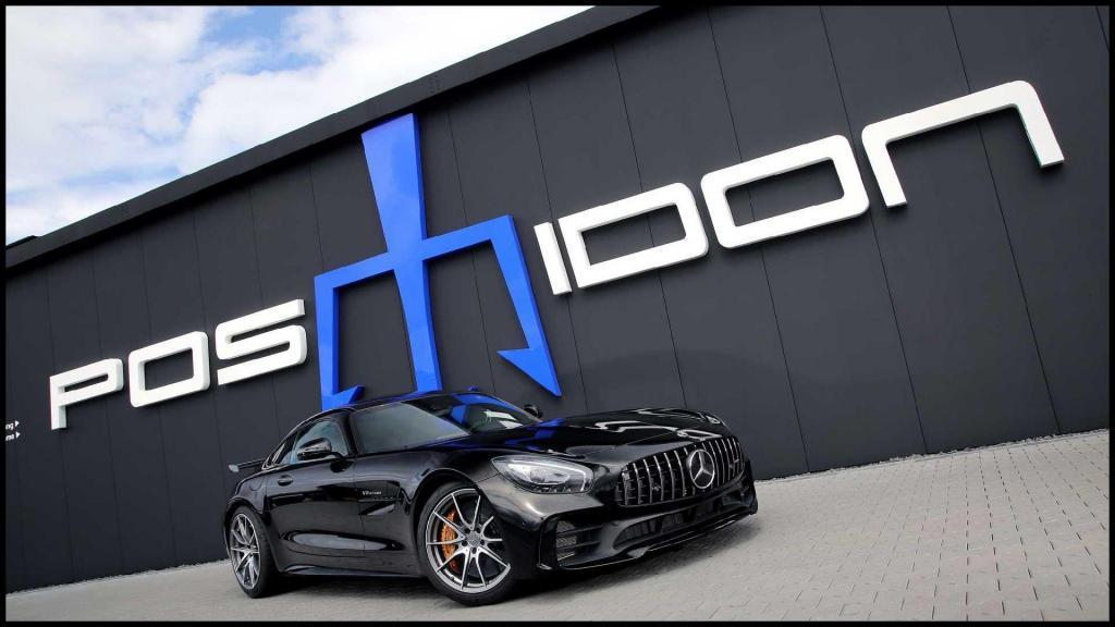 Mercedes-AMG-GT-R_2