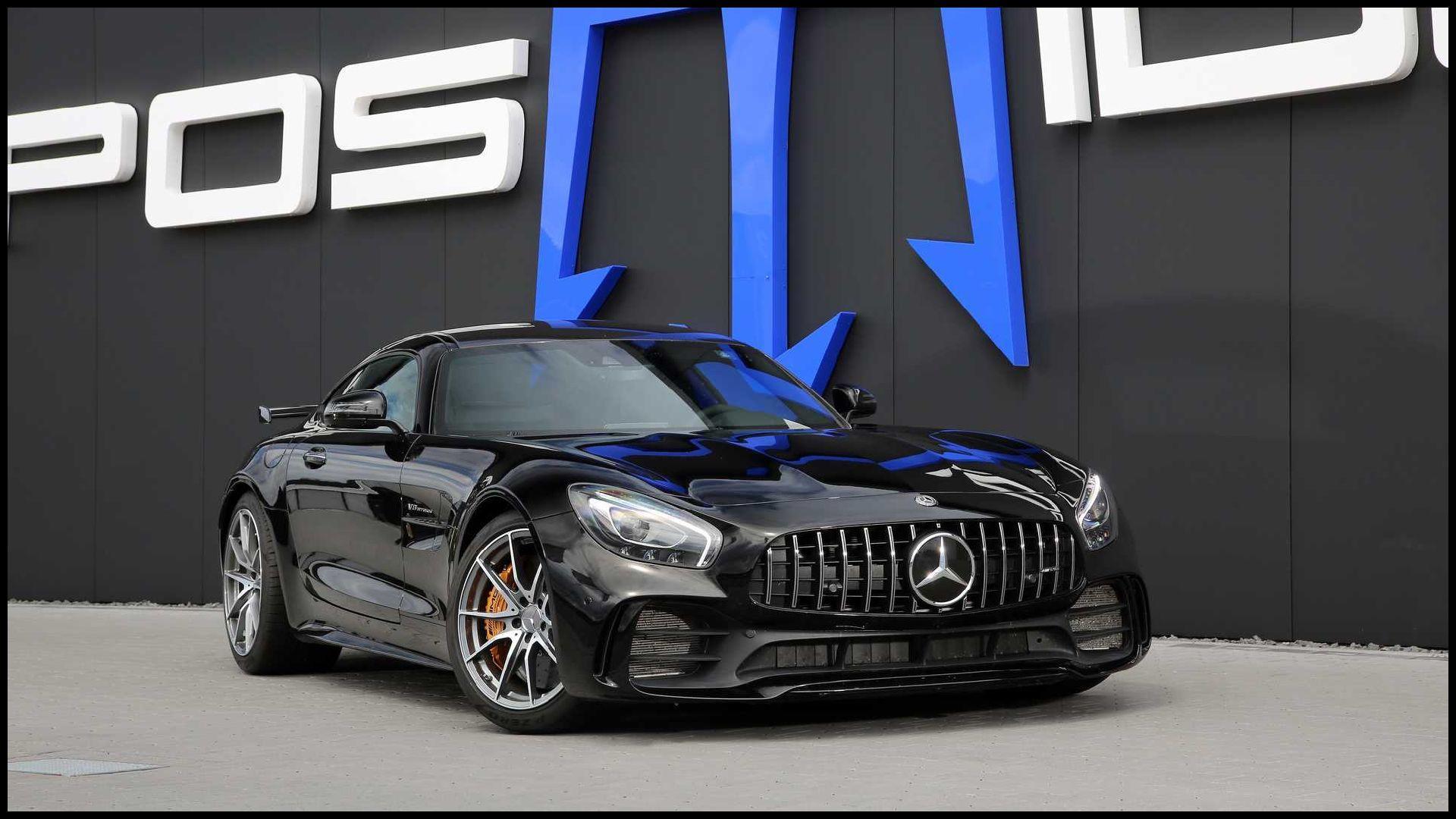 Mercedes-AMG-GT-R_3