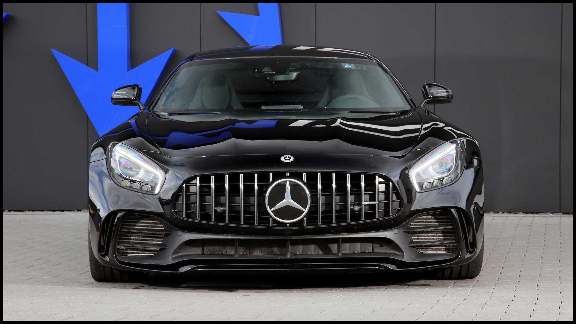 Mercedes-AMG-GT-R_4