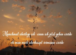 Traurige_Sprüche_1