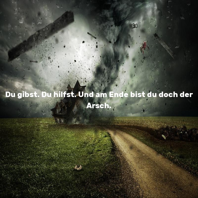 Traurige_Sprüche_4