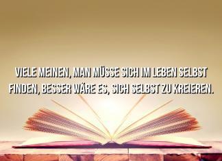 Weise_Spruche_9