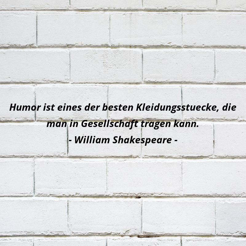 zitate_von_shakespeare_1
