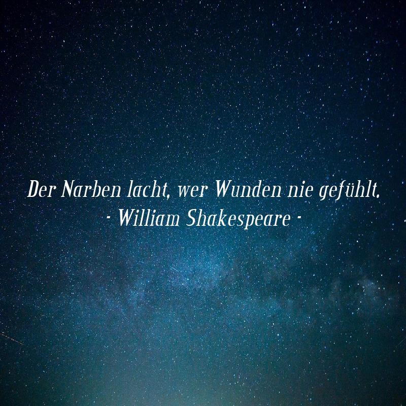 zitate_von_shakespeare_10