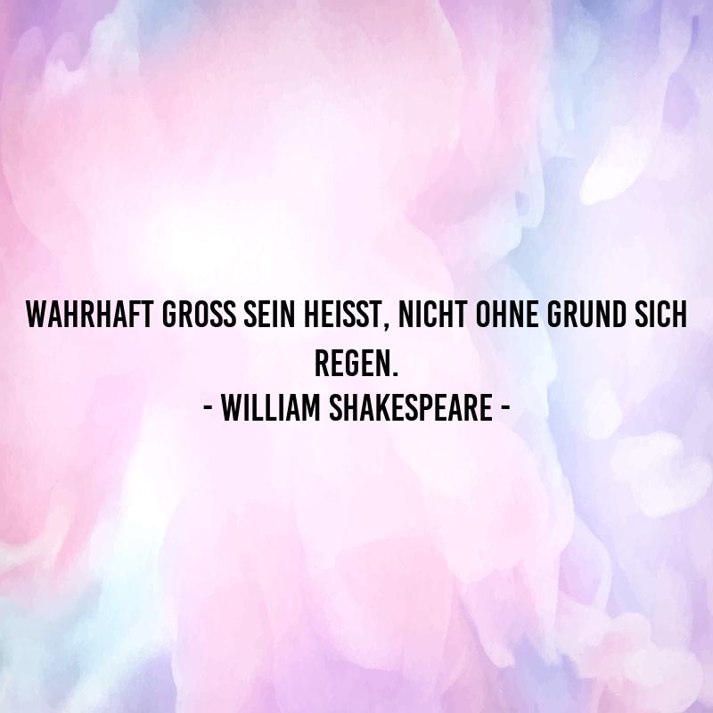 zitate_von_shakespeare_12