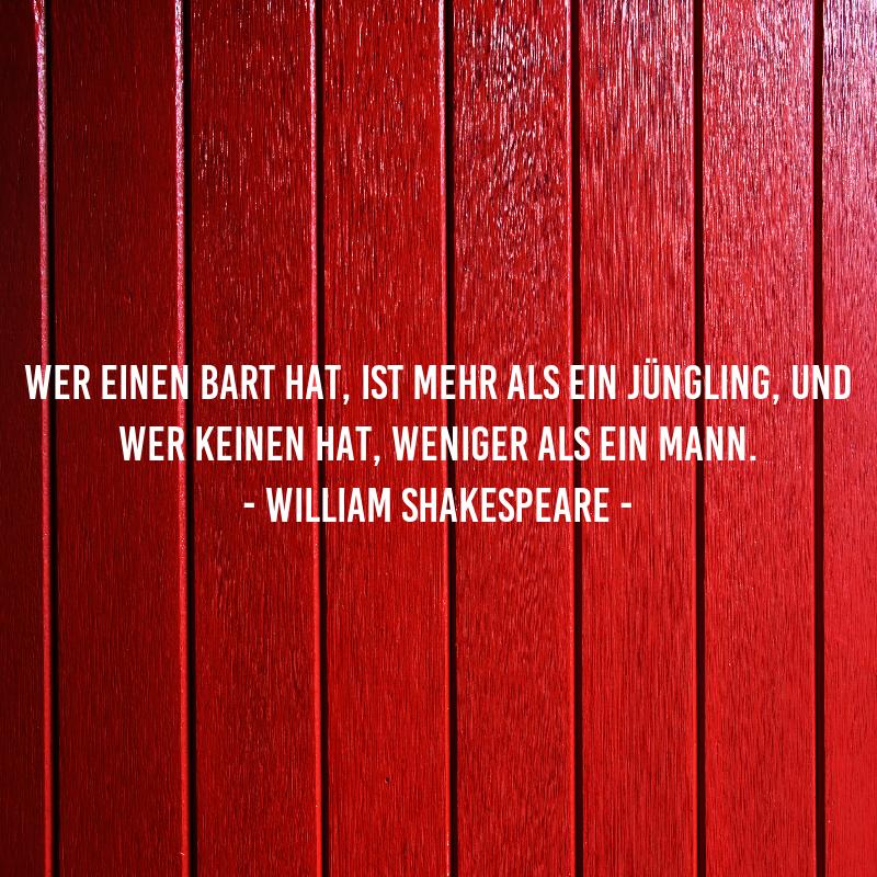 zitate_von_shakespeare_14