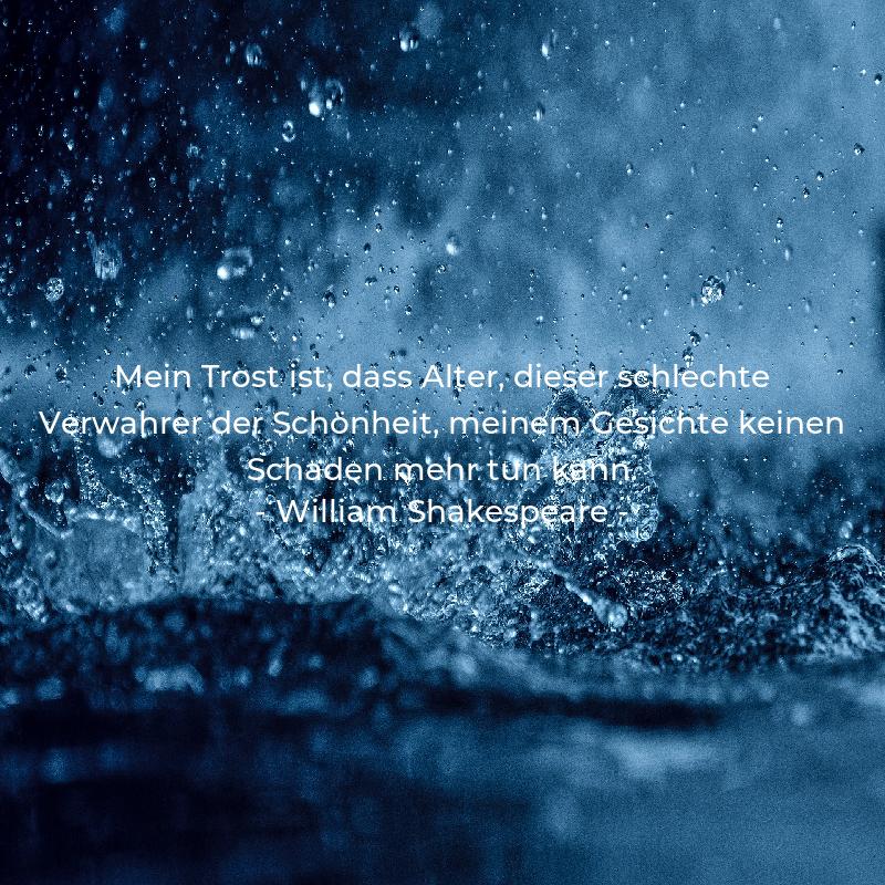 Zitate_von_Shakespeare_15