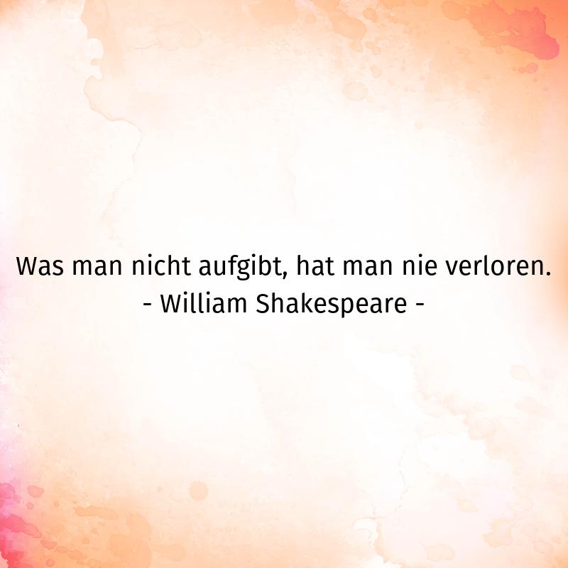 Zitate_von_Shakespeare_4