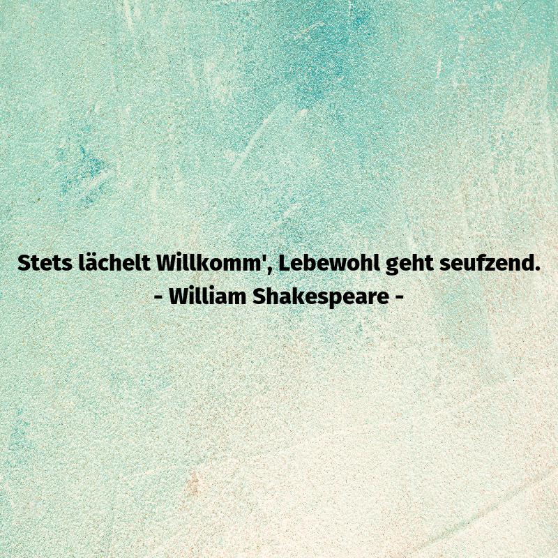 Zitate_von_Shakespeare_5