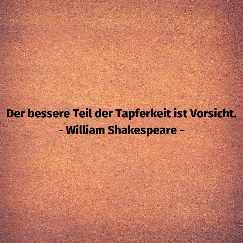 Zitate_von_Shakespeare_7