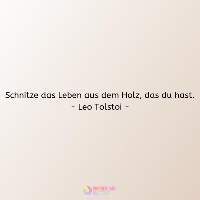 Besten_Zitate_12