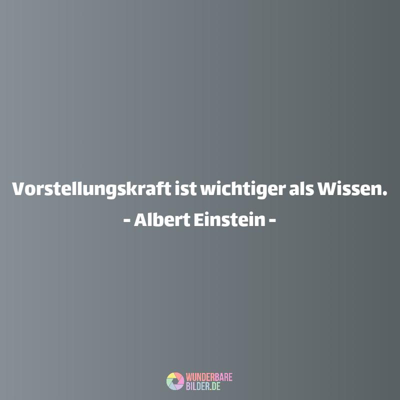 Besten_Zitate_13