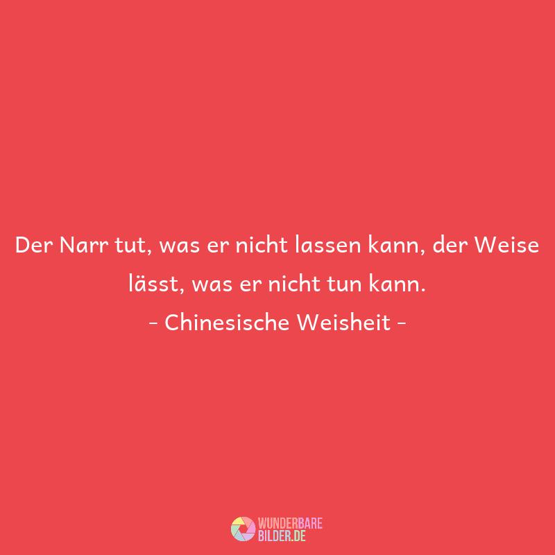 Besten_Zitate_14