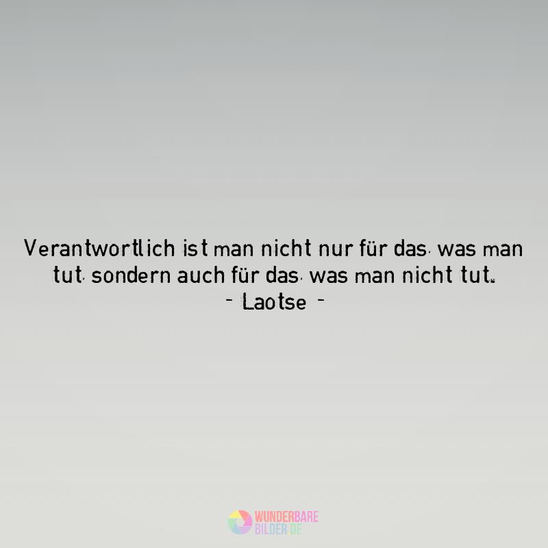 Besten_Zitate_15