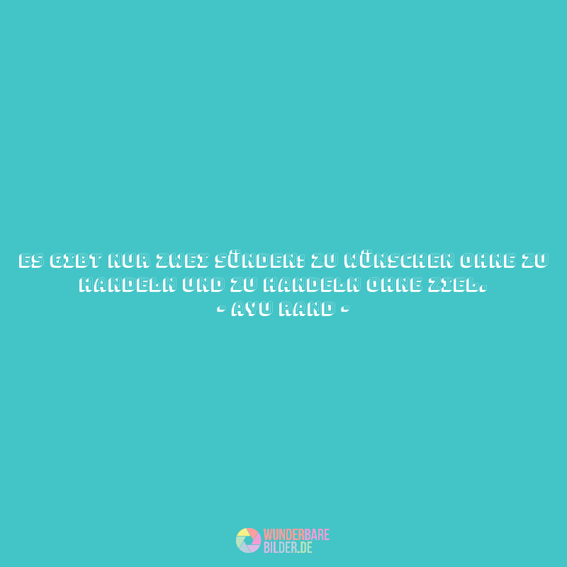 Besten_Zitate_16