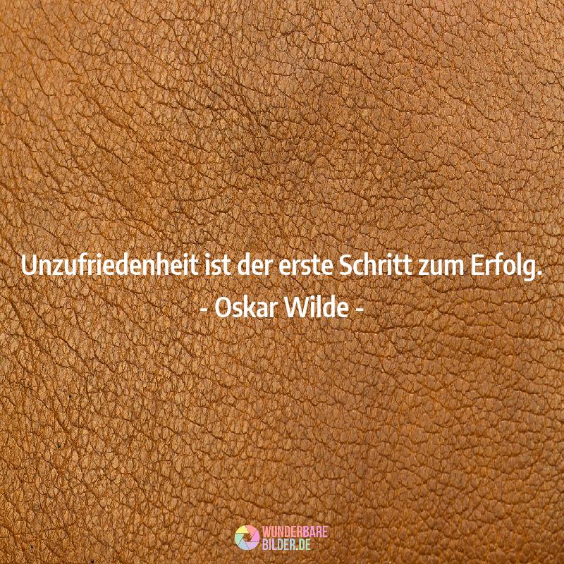 Besten_Zitate_21