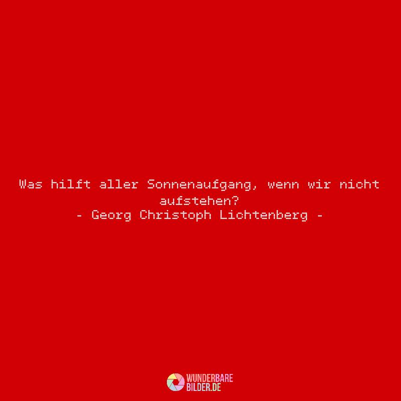 Besten_Zitate_23
