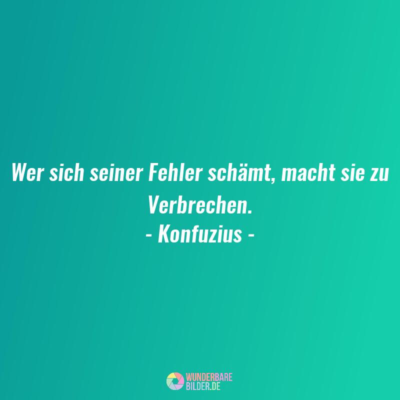 Besten_Zitate_25