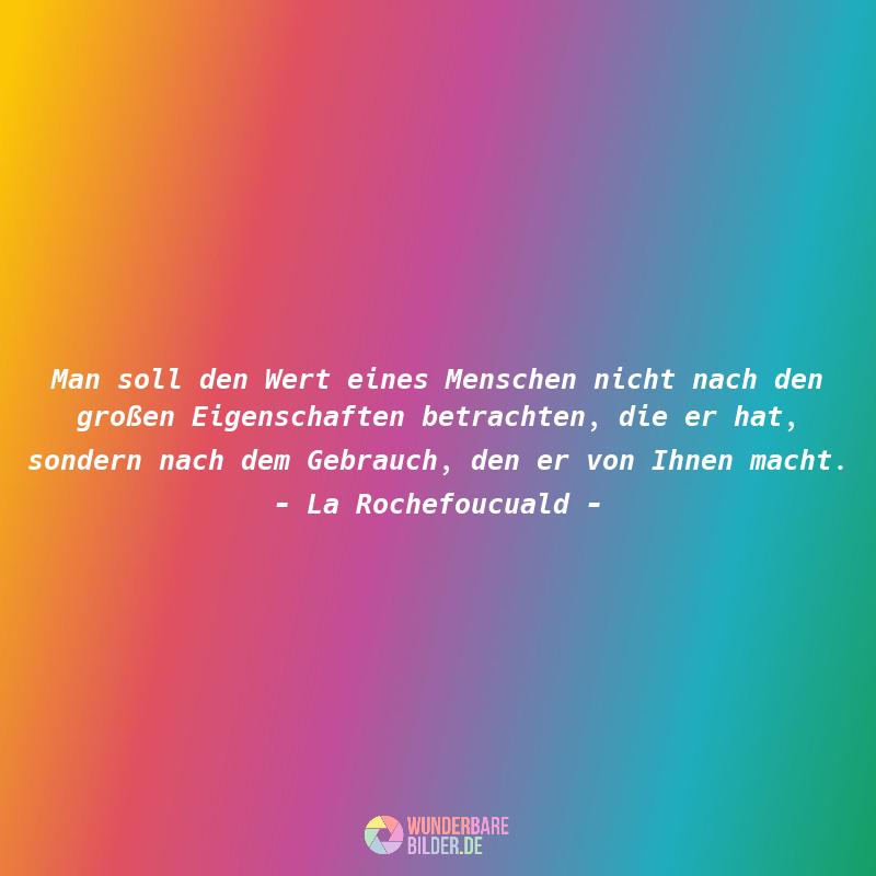 Besten_Zitate_28