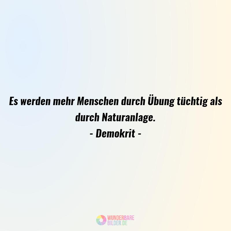 Besten_Zitate_29