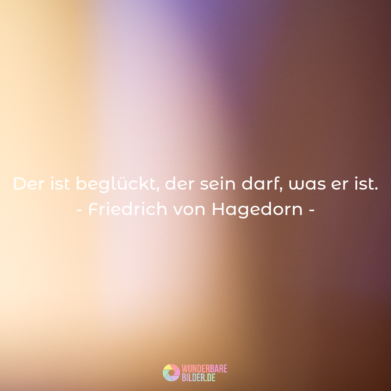 Besten_Zitate_37