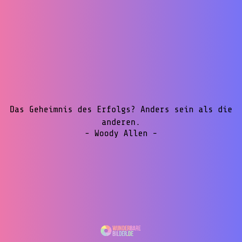 Besten_Zitate_39