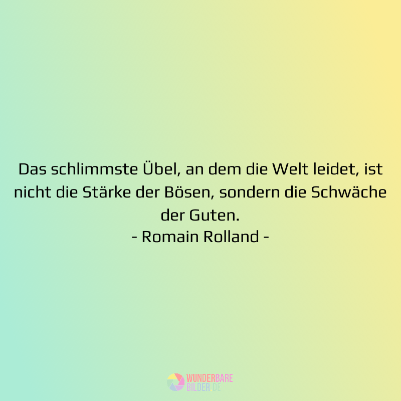 Besten_Zitate_4
