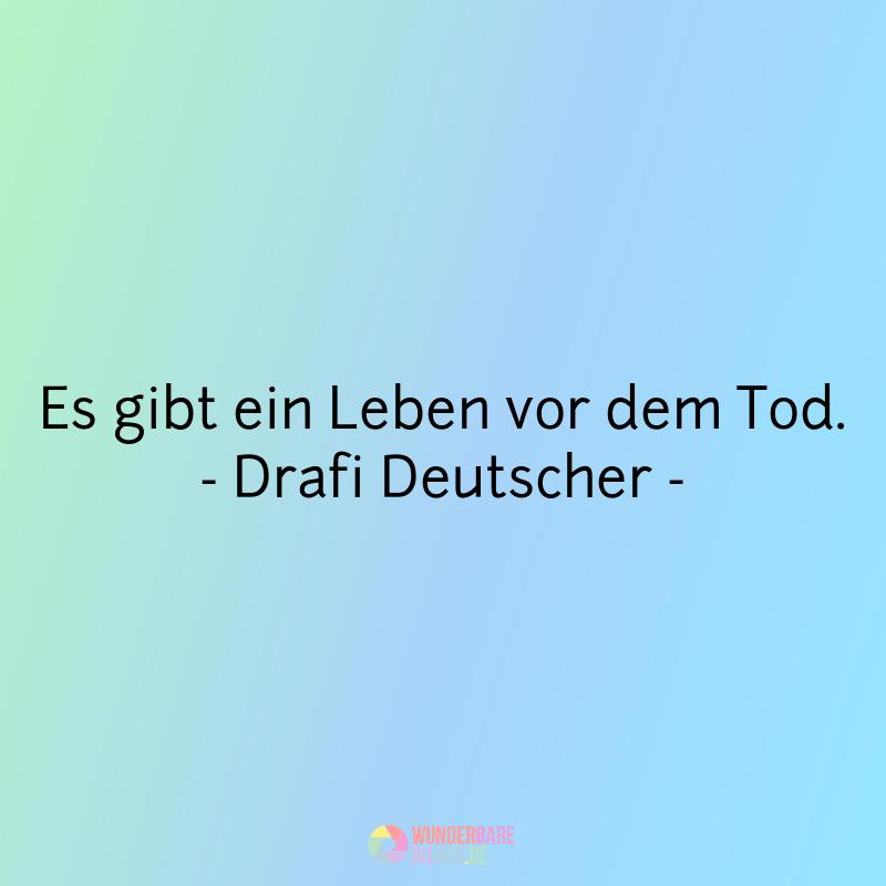 Besten_Zitate_41