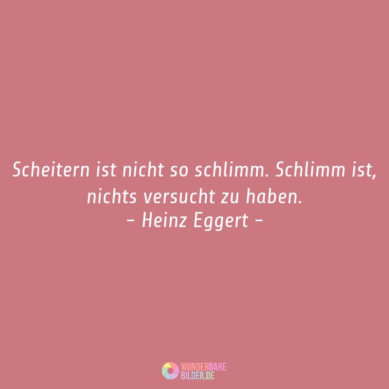 Besten_Zitate_43