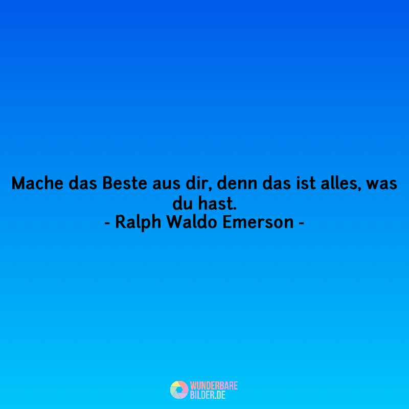 Besten_Zitate_44