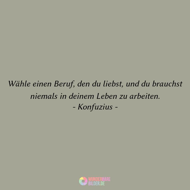 Besten_Zitate_45