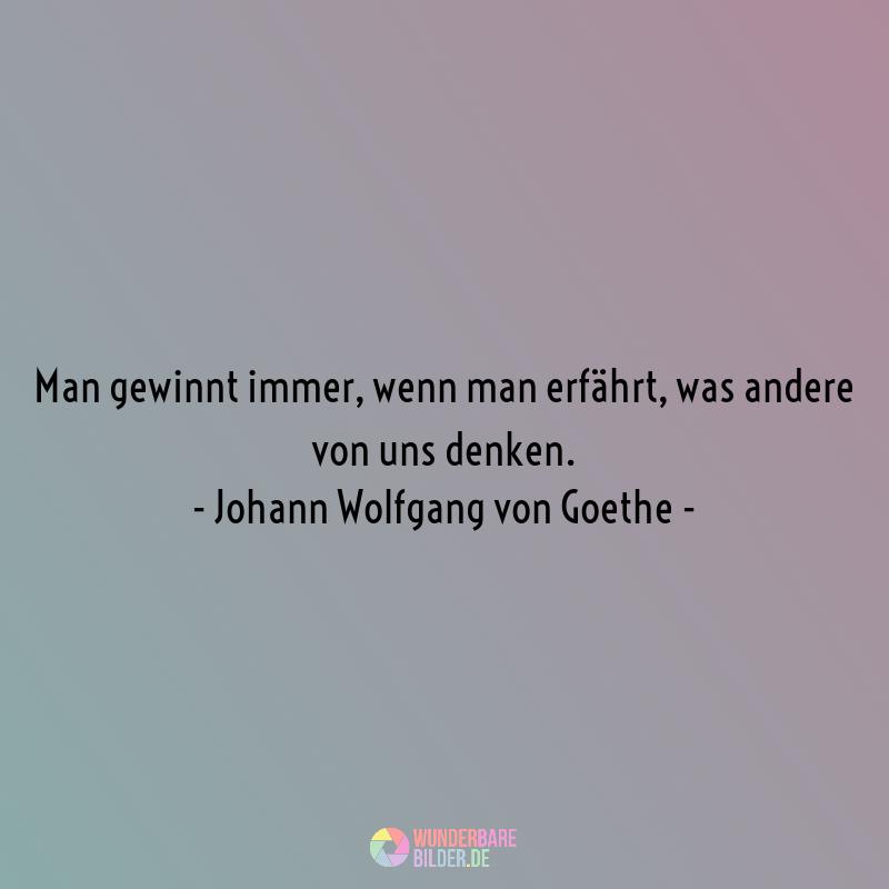 Besten_Zitate_47
