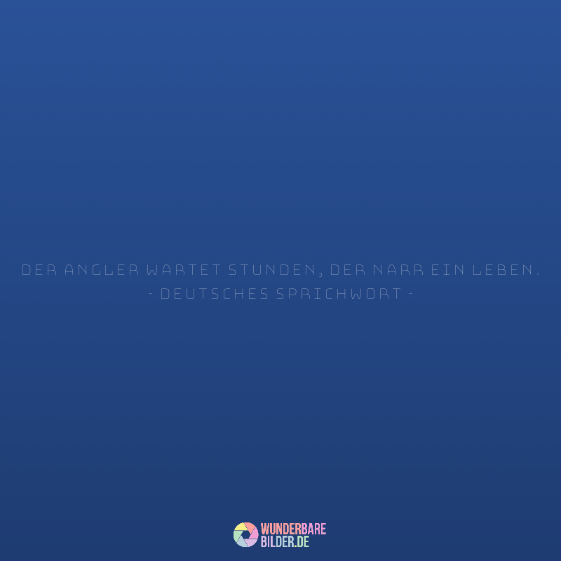 Besten_Zitate_48