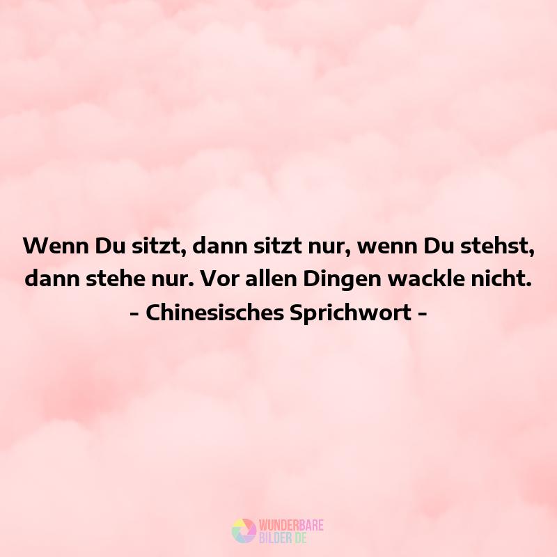 Besten_Zitate_8