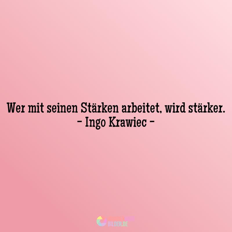 Besten_Zitate_9