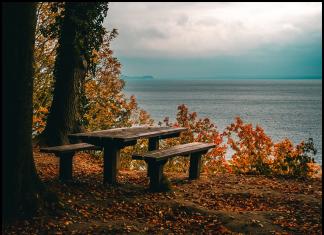 Herbst_Bilder_1