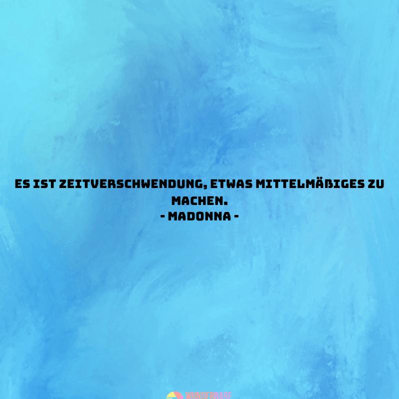 Zeit_Zitate_10