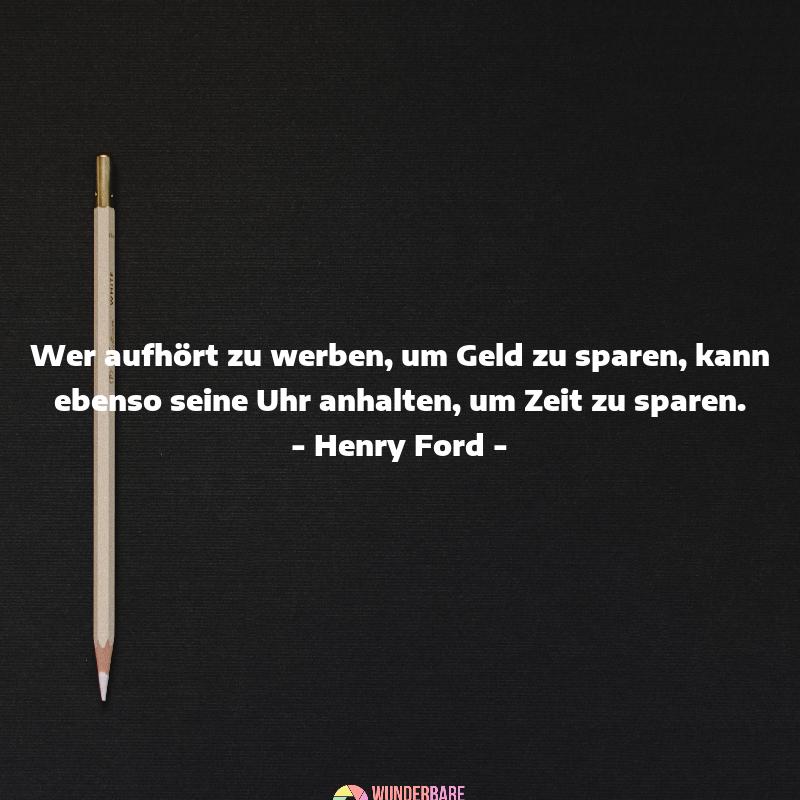 Zeit_Zitate_12