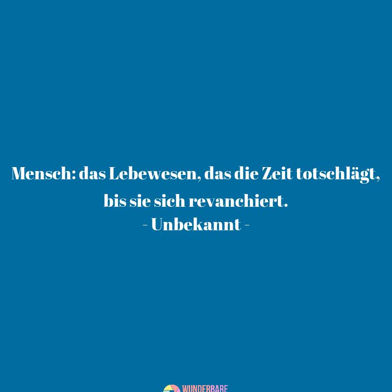 Zeit_Zitate_15