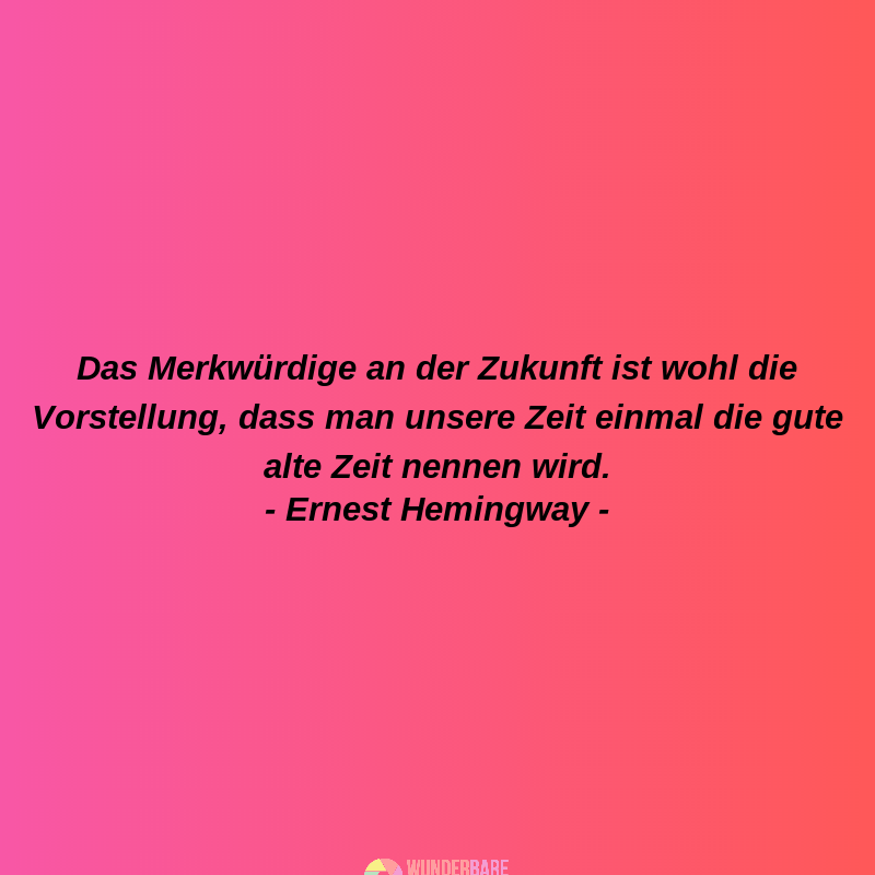 Zeit_Zitate_16