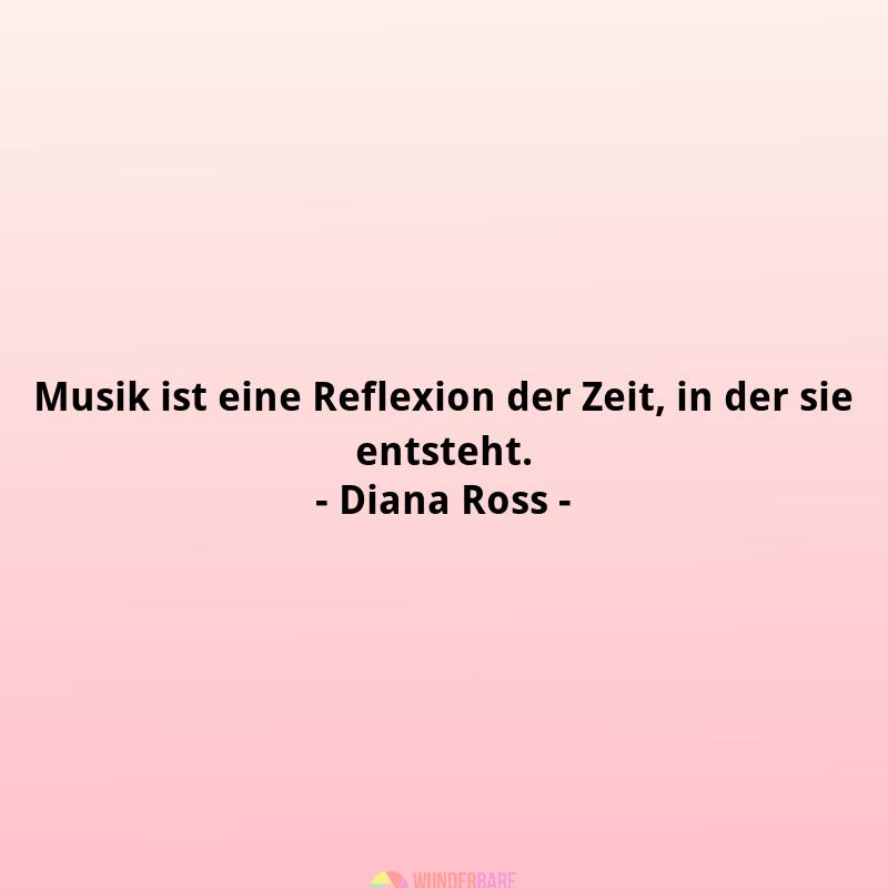 Zeit_Zitate_17