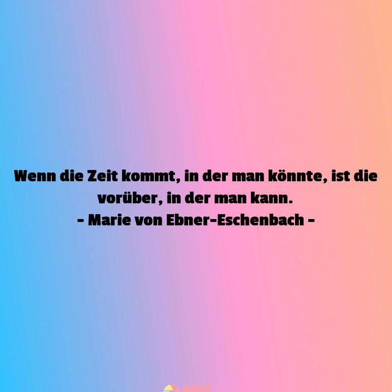 Zeit_Zitate_2
