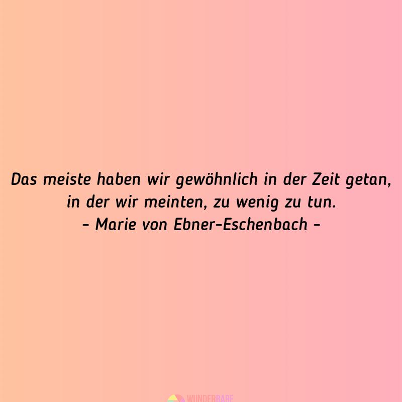 Zeit_Zitate_3