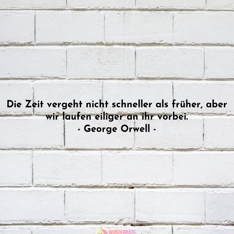 Zeit_Zitate_4