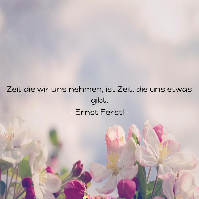 Zeit_Zitate_5