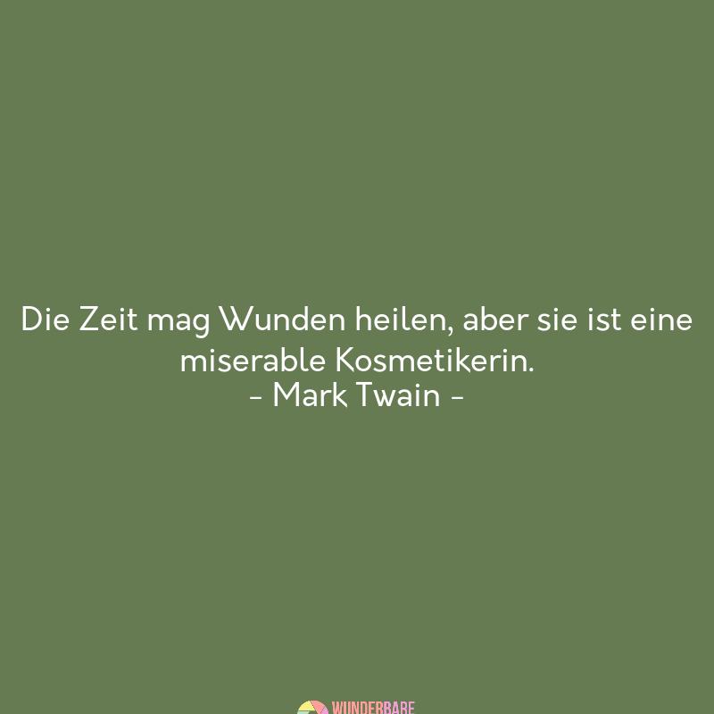 Zeit_Zitate_6