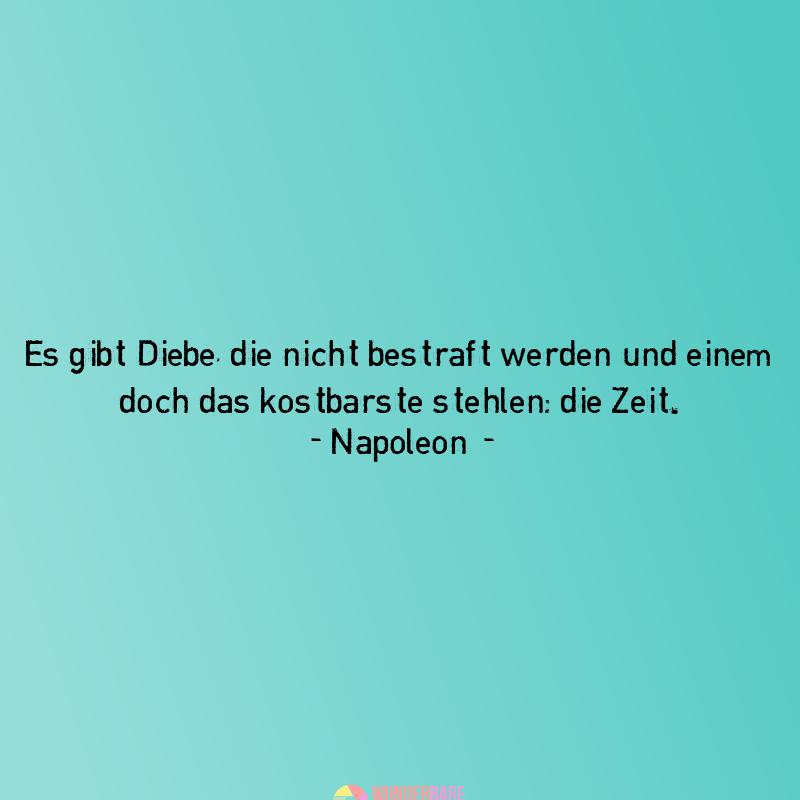 zeit_zitate_7